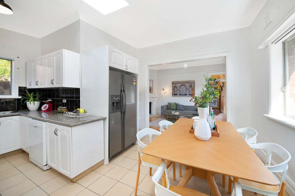 Fourth view of Homely house listing, 11 Heighway Ave, Ashfield NSW 2131