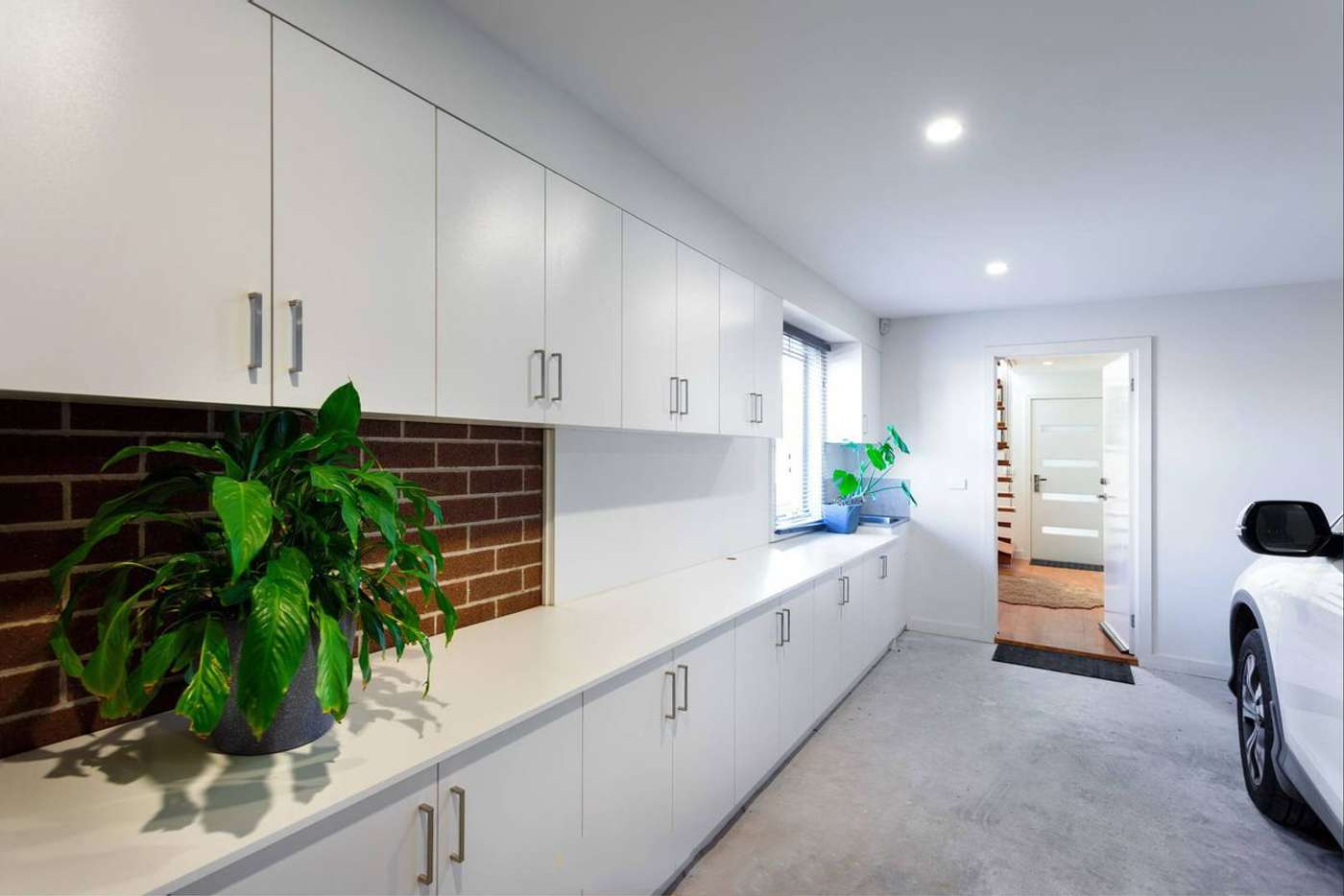 Seventh view of Homely townhouse listing, 1/247 Williamstown Road, Yarraville VIC 3013