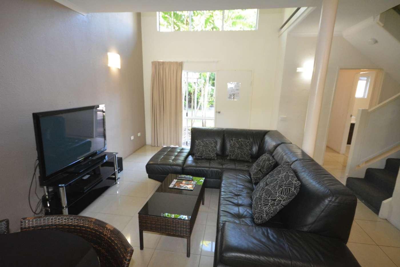 Main view of Homely unit listing, 14/121-137 Port Douglas Rd, Reef Resort, Port Douglas QLD 4877