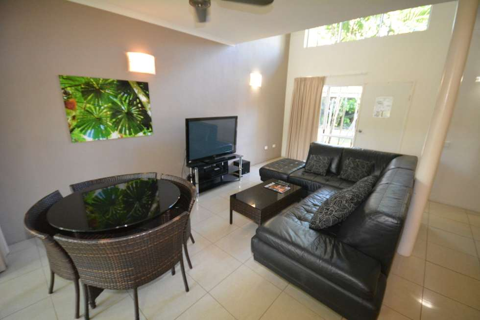 Third view of Homely unit listing, 14/121-137 Port Douglas Rd, Reef Resort, Port Douglas QLD 4877