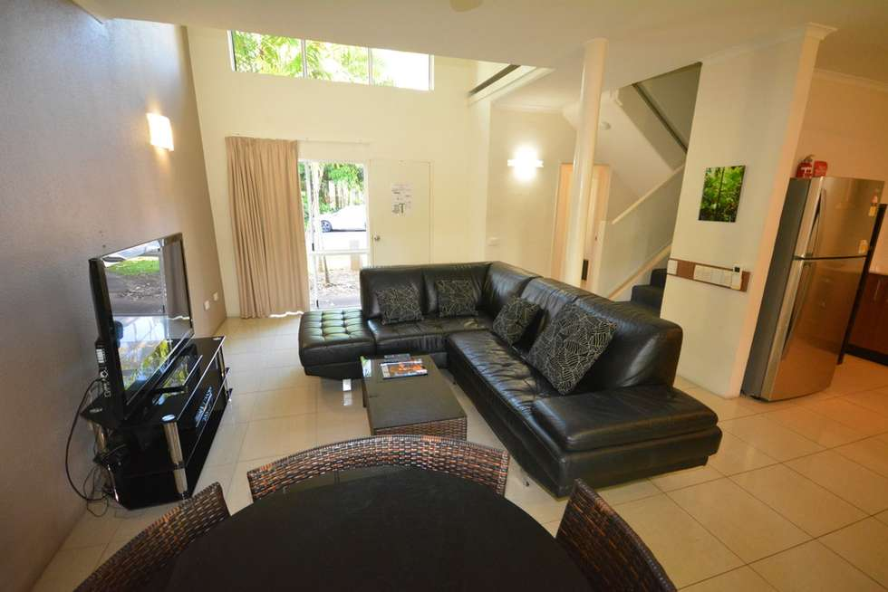 Fourth view of Homely unit listing, 14/121-137 Port Douglas Rd, Reef Resort, Port Douglas QLD 4877