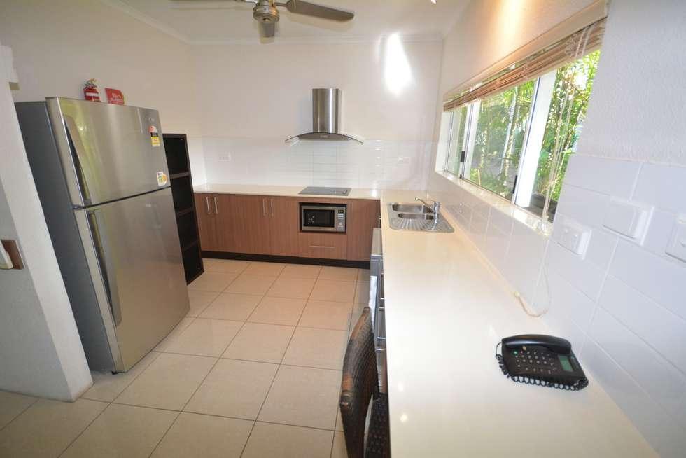 Fifth view of Homely unit listing, 14/121-137 Port Douglas Rd, Reef Resort, Port Douglas QLD 4877
