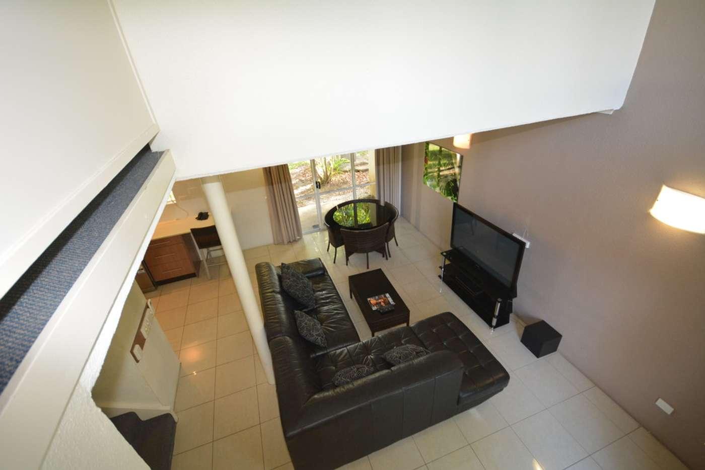 Sixth view of Homely unit listing, 14/121-137 Port Douglas Rd, Reef Resort, Port Douglas QLD 4877