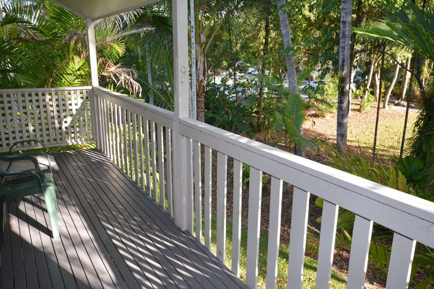 Seventh view of Homely unit listing, 14/121-137 Port Douglas Rd, Reef Resort, Port Douglas QLD 4877