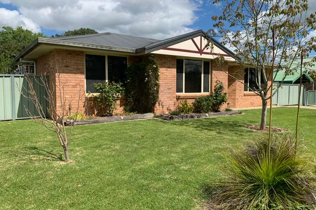 9 Headley Place, Mudgee NSW 2850