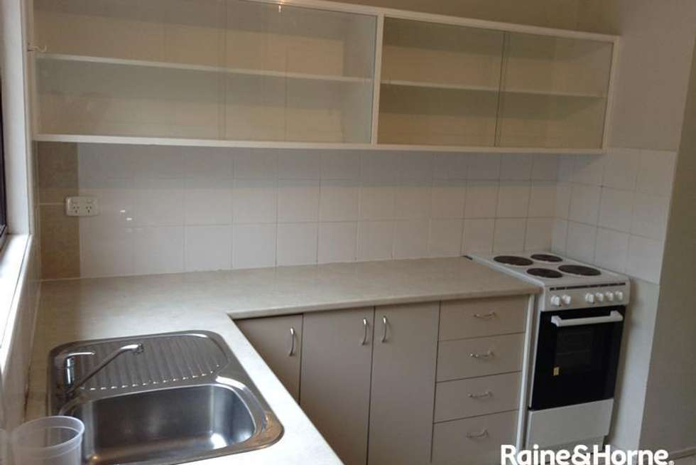 Second view of Homely unit listing, 17/57 NORTH ROAD, Woodridge QLD 4114