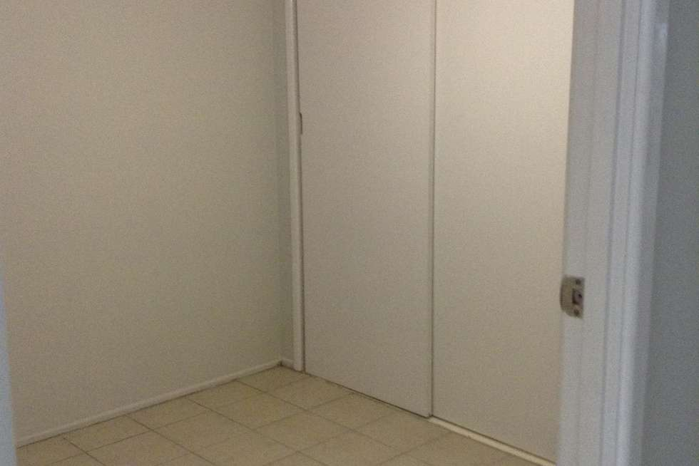 Third view of Homely unit listing, 17/57 NORTH ROAD, Woodridge QLD 4114