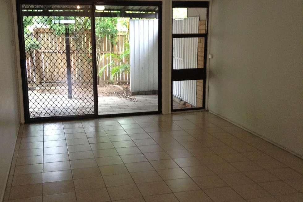 Fifth view of Homely unit listing, 17/57 NORTH ROAD, Woodridge QLD 4114