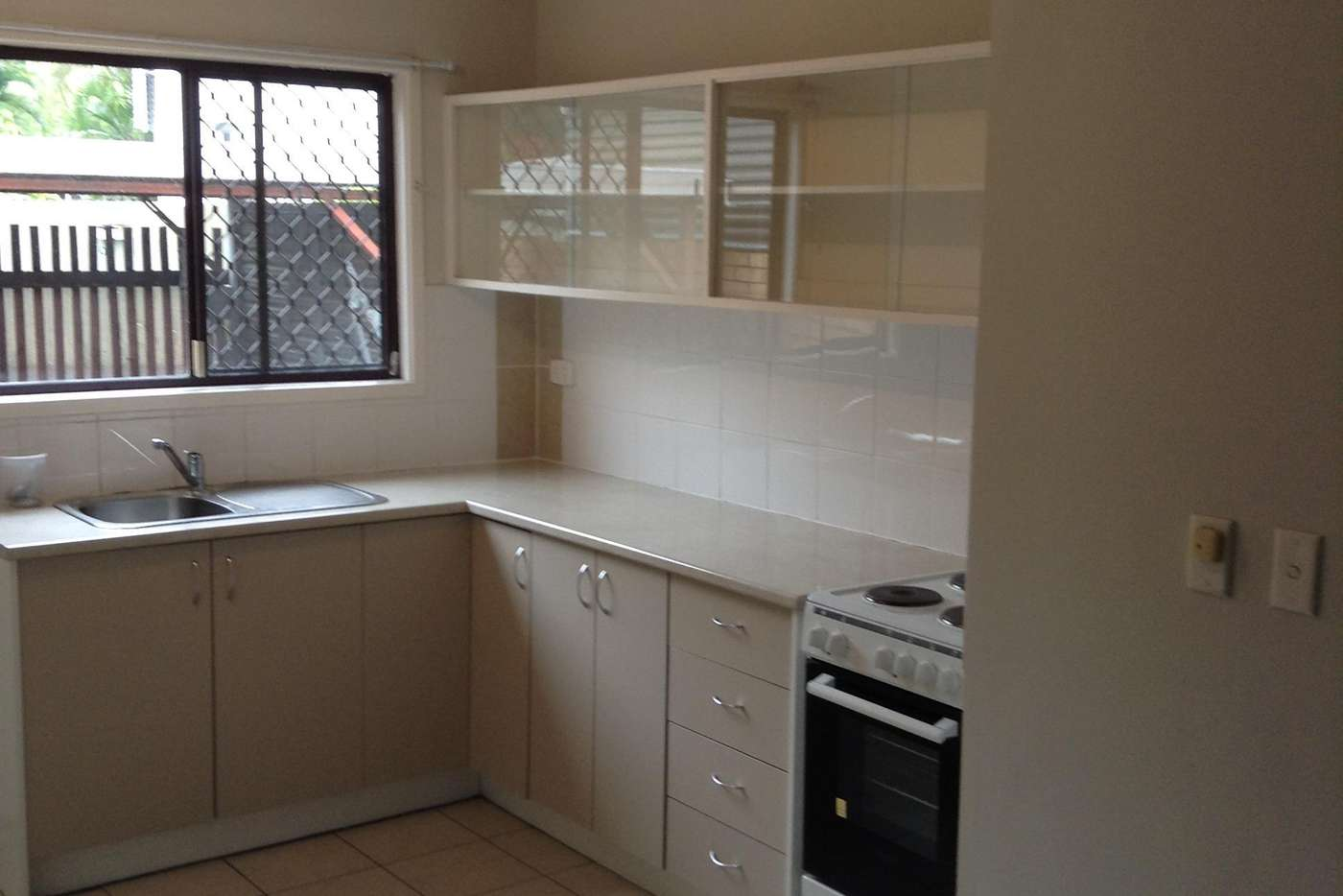 Sixth view of Homely unit listing, 17/57 NORTH ROAD, Woodridge QLD 4114