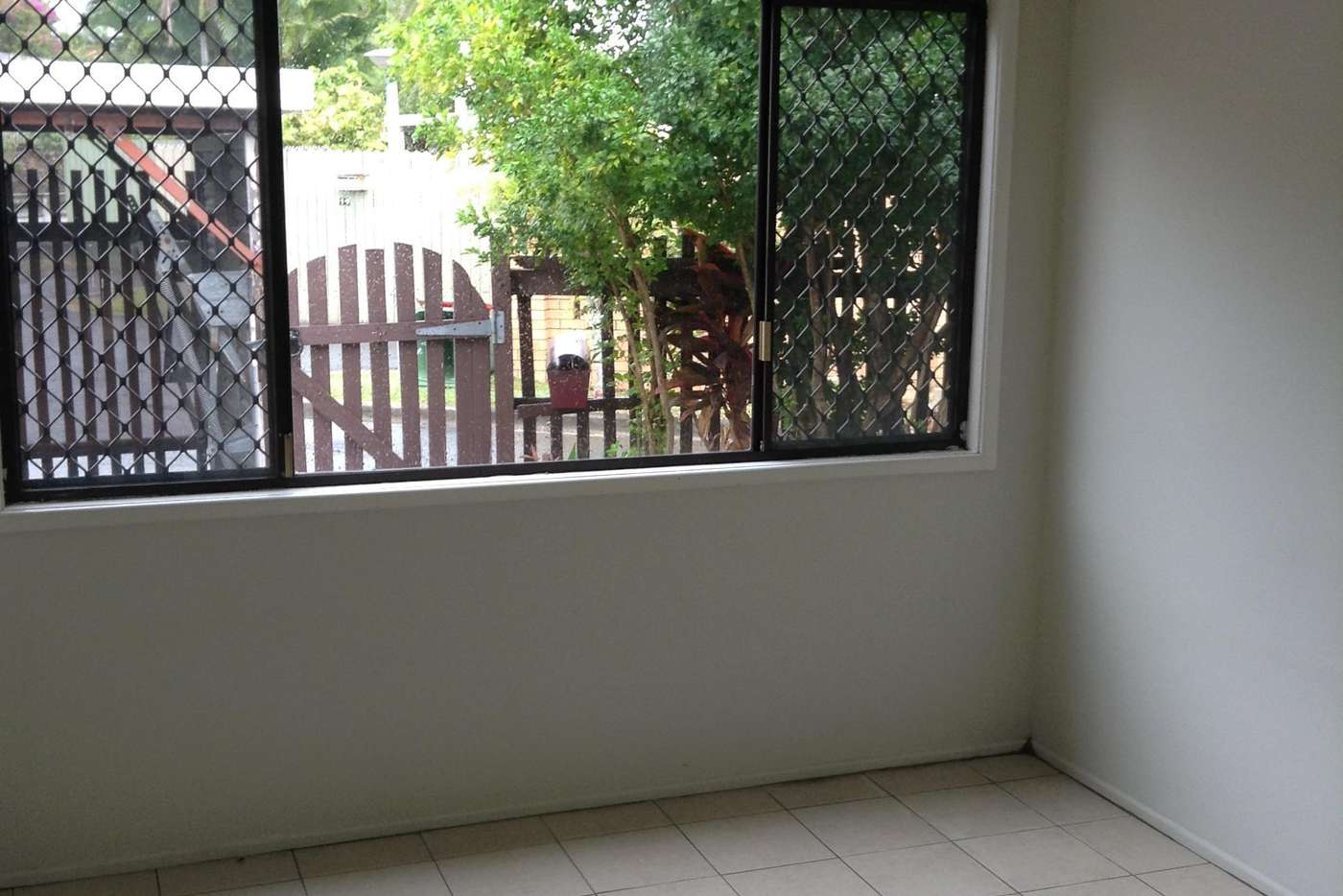 Seventh view of Homely unit listing, 17/57 NORTH ROAD, Woodridge QLD 4114