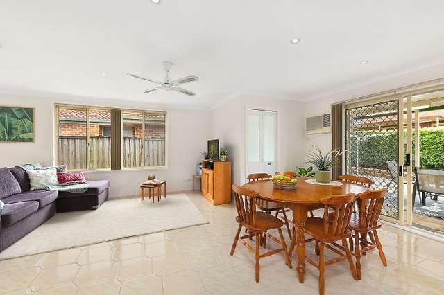 9 Sultana Grove, Glenwood NSW 2768