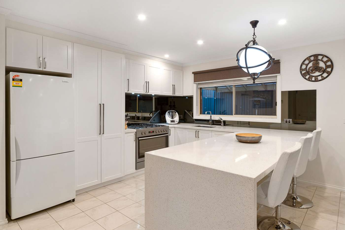 Fifth view of Homely house listing, 10 Lalor Crescent, Sunbury VIC 3429