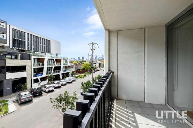 226/70 Nott Street, Port Melbourne VIC 3207