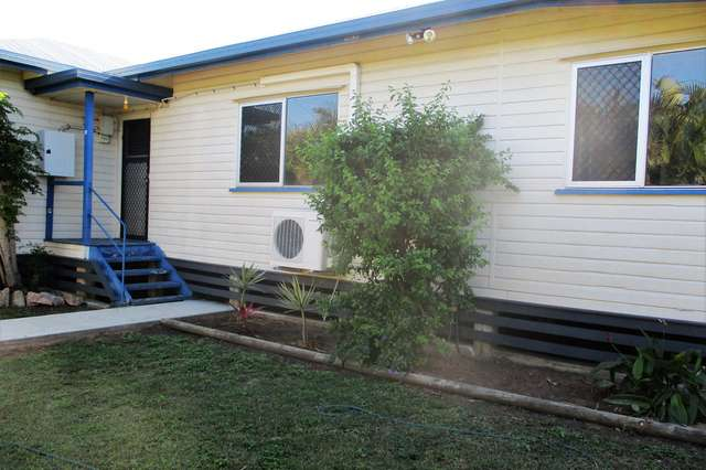 37 Alice Street, Ayr QLD 4807