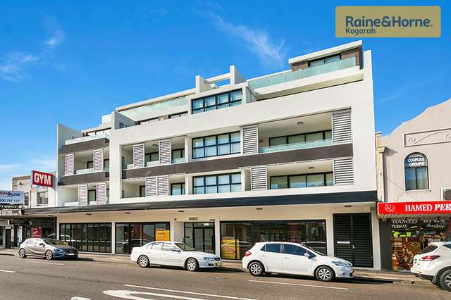 7/336-340 Rocky Point Road, Ramsgate NSW 2217