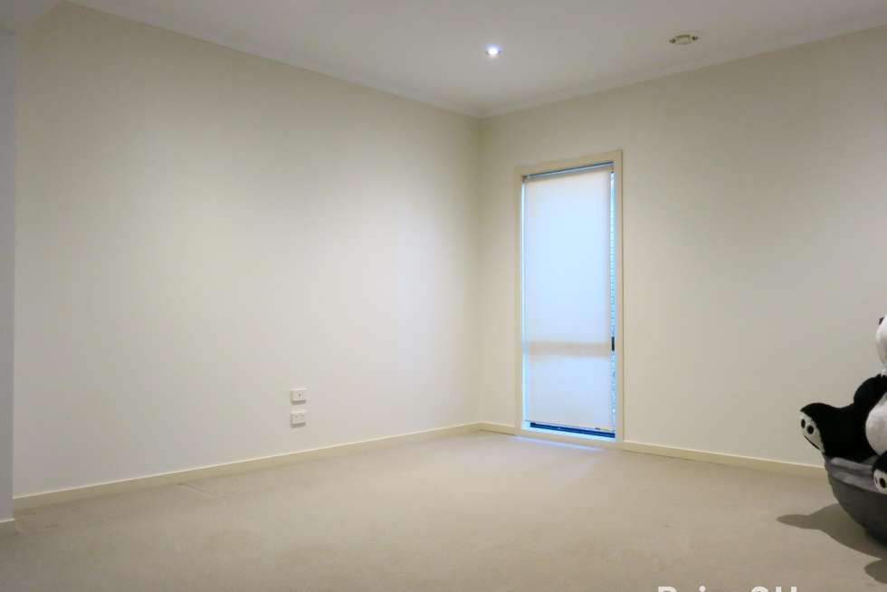 Third view of Homely house listing, 3 Rokewood Street, Burnside Heights VIC 3023