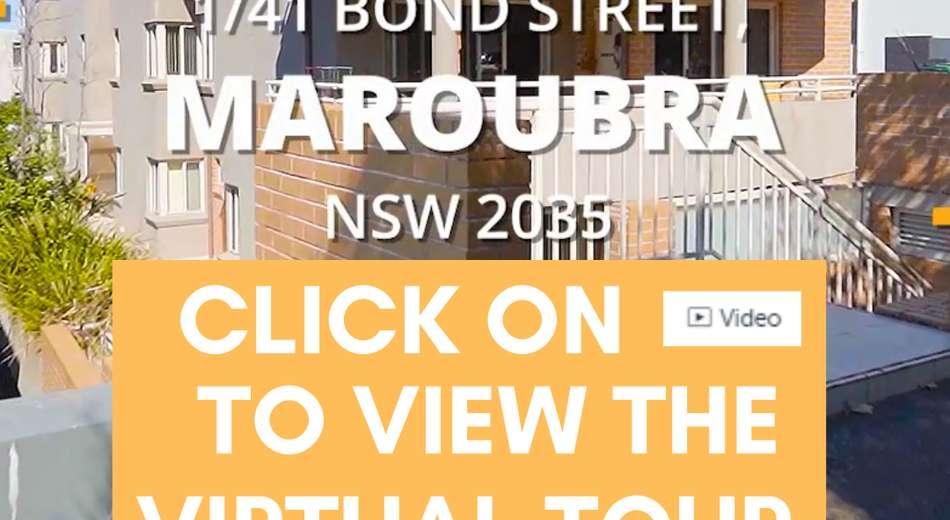 1/41 Bond Street, Maroubra NSW 2035