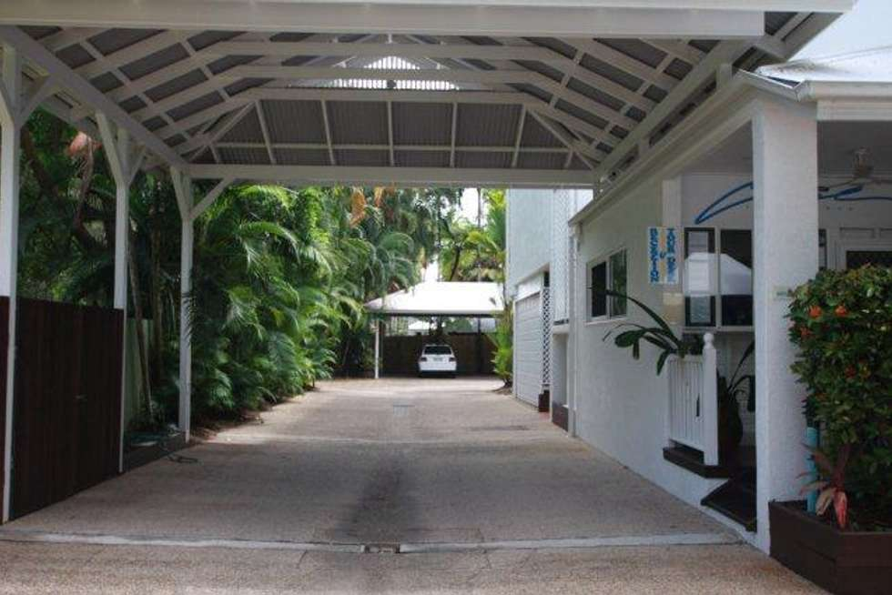 Fifth view of Homely unit listing, 305/9-11 Blake Street (Coral Apartments), Port Douglas QLD 4877