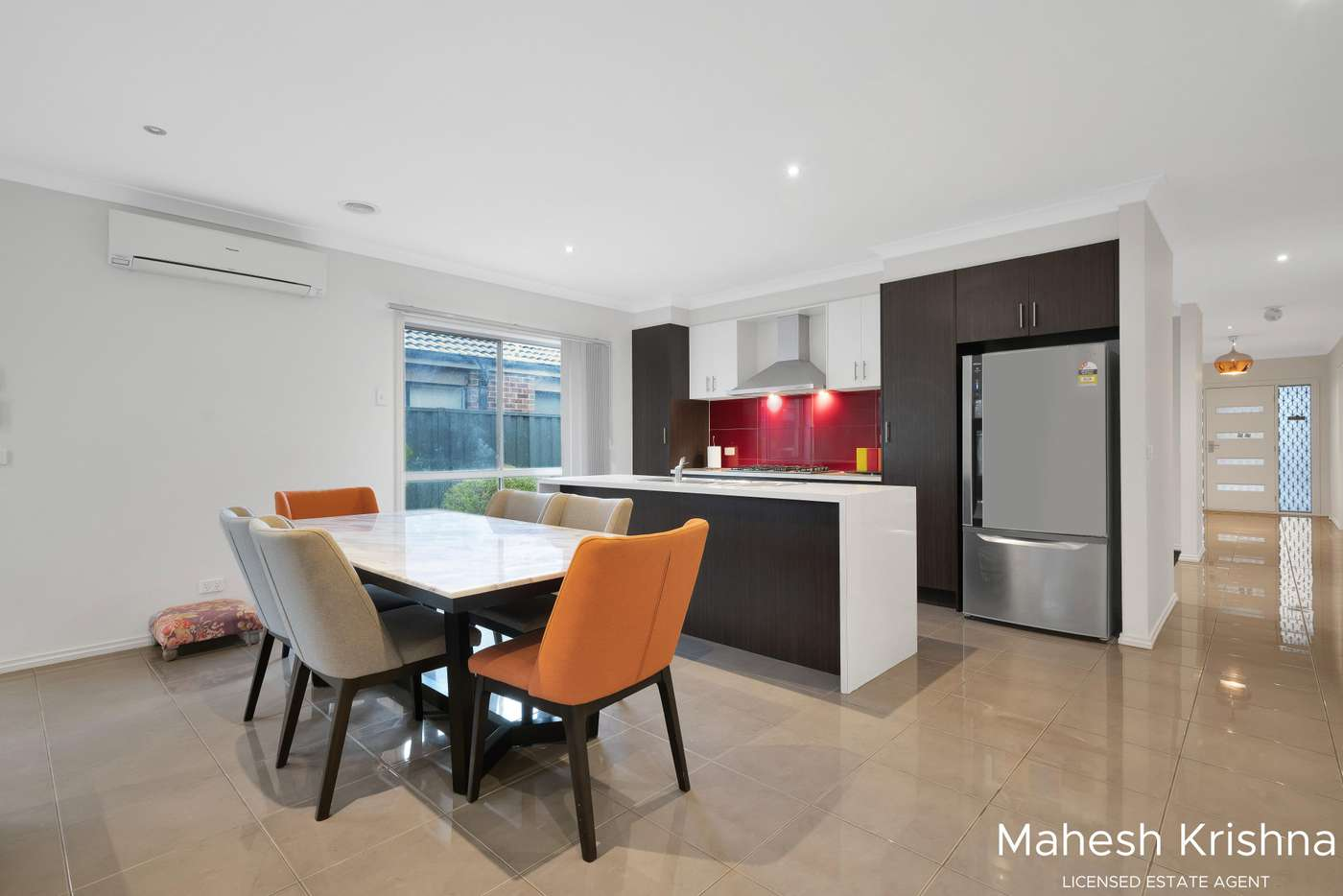 Sixth view of Homely house listing, 26 Holloway Street, Manor Lakes VIC 3024