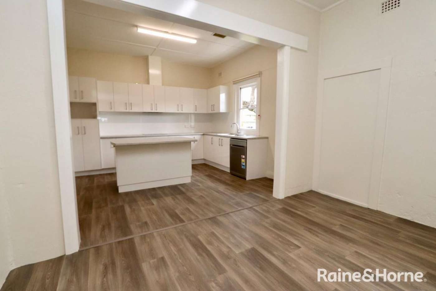 Main view of Homely house listing, 180 Stewart Street, Bathurst NSW 2795