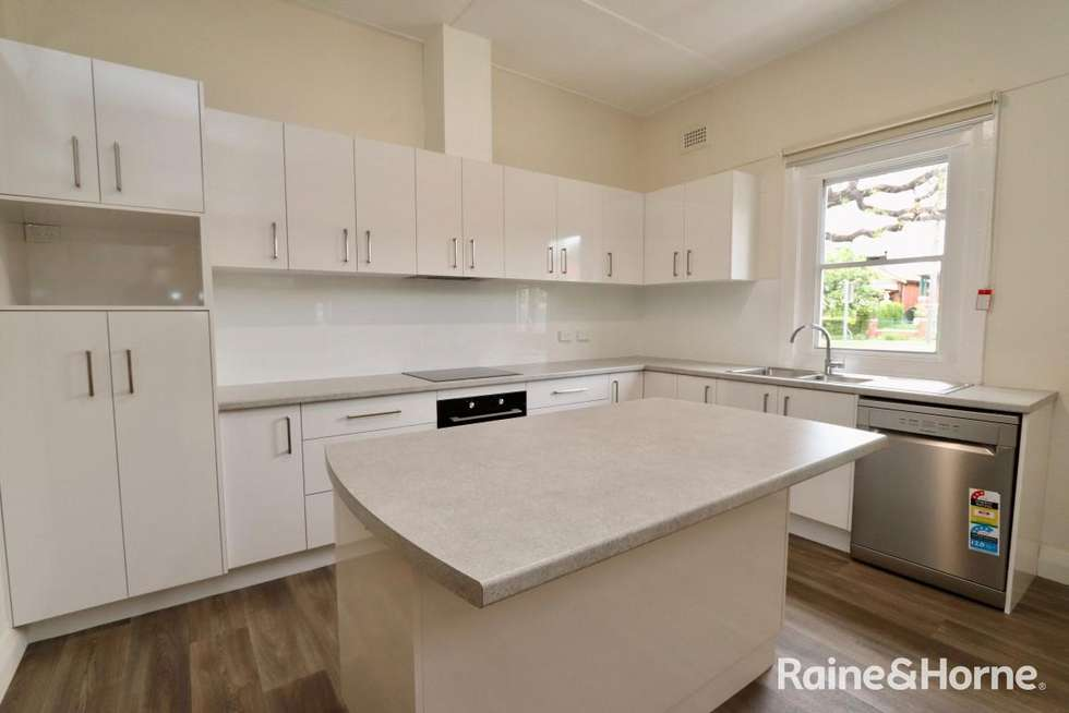 Fourth view of Homely house listing, 180 Stewart Street, Bathurst NSW 2795