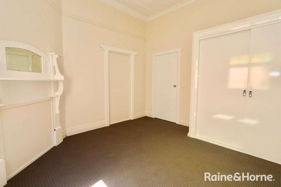 Fifth view of Homely house listing, 180 Stewart Street, Bathurst NSW 2795