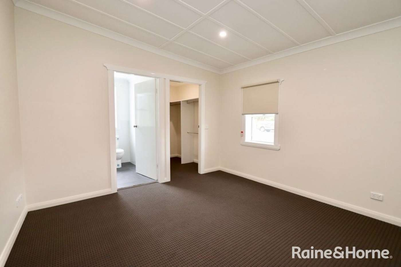 Seventh view of Homely house listing, 180 Stewart Street, Bathurst NSW 2795