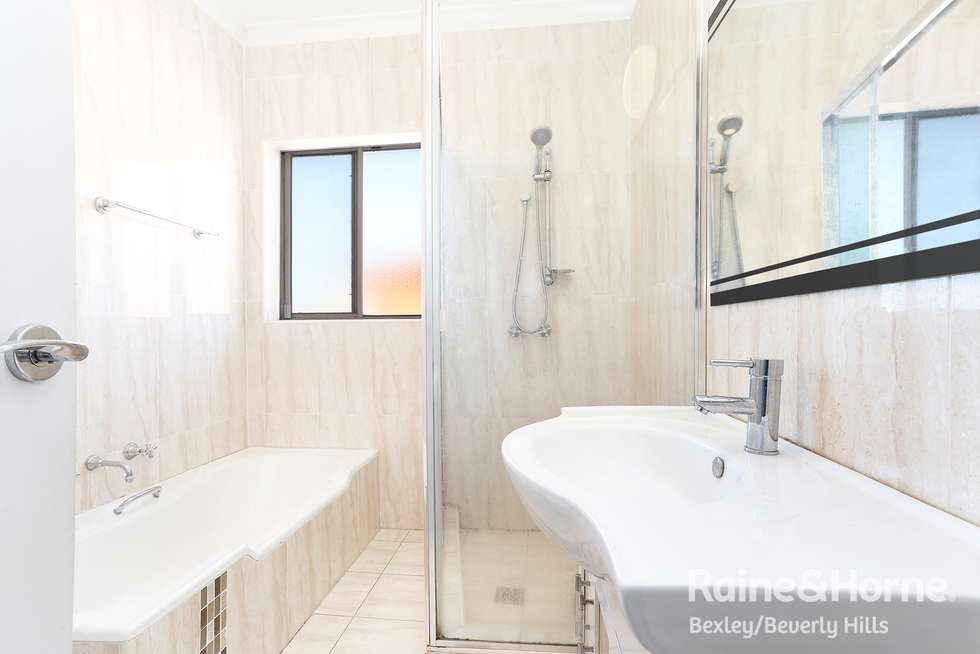 Fourth view of Homely unit listing, 15/19-21 Harrow Road, Bexley NSW 2207