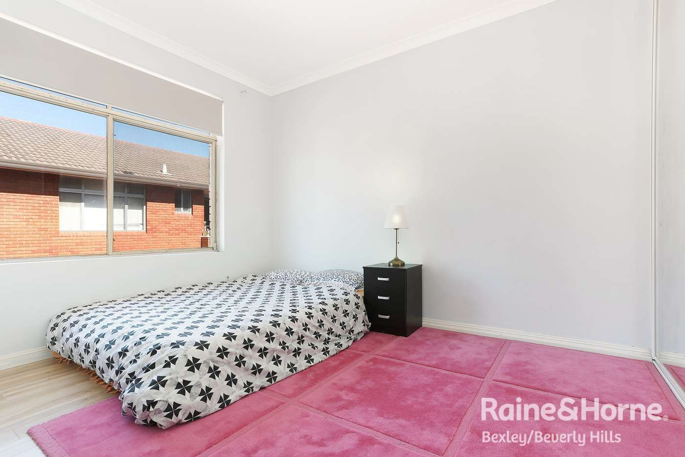 Fifth view of Homely unit listing, 15/19-21 Harrow Road, Bexley NSW 2207
