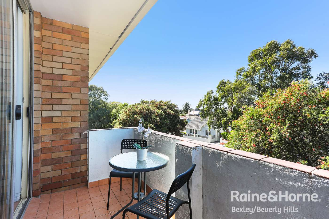 Sixth view of Homely unit listing, 15/19-21 Harrow Road, Bexley NSW 2207