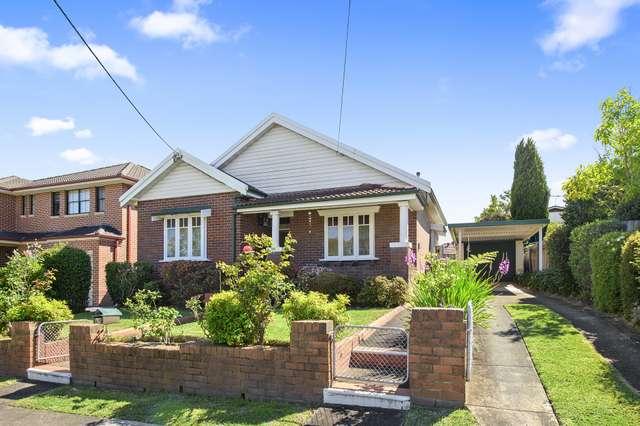 49 Moss Street, West Ryde NSW 2114