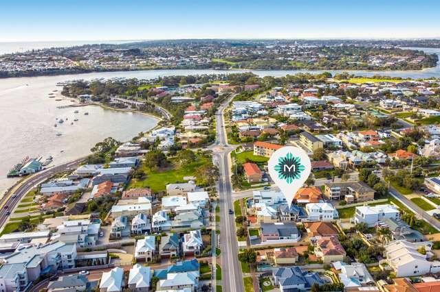 56B Preston Point Road, East Fremantle WA 6158