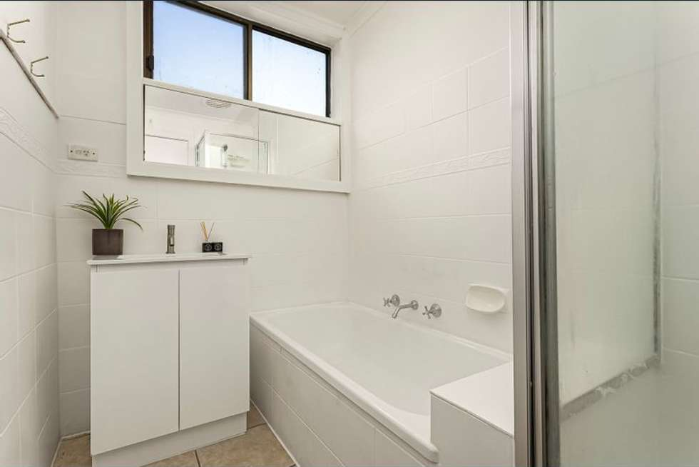 Second view of Homely townhouse listing, 3/699 Pascoe Vale Rd., Glenroy VIC 3046
