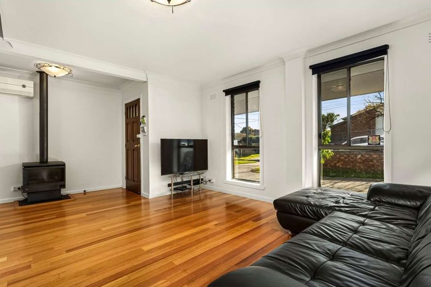 Sixth view of Homely townhouse listing, 3/699 Pascoe Vale Rd., Glenroy VIC 3046