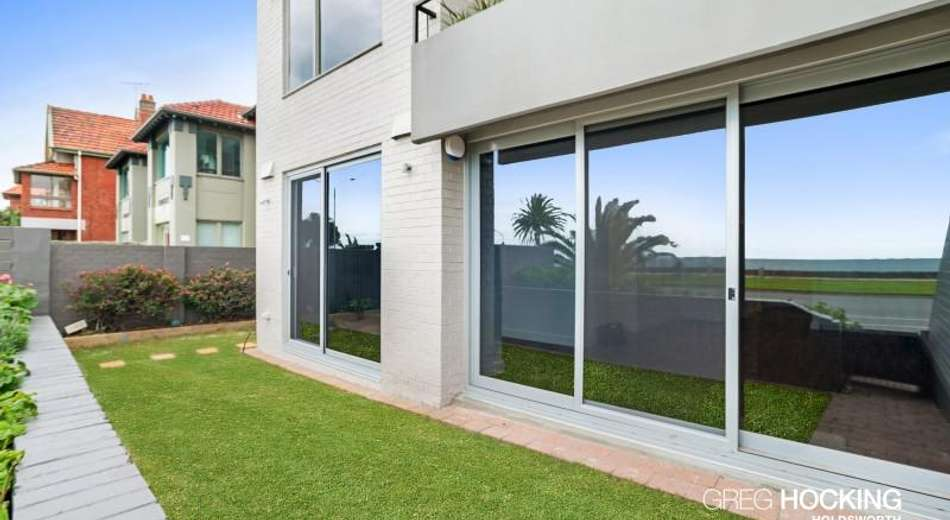 2/267 Beaconsfield Parade, Middle Park VIC 3206