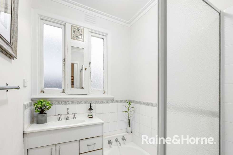 Second view of Homely house listing, 10 Ernest Street, Sunshine VIC 3020