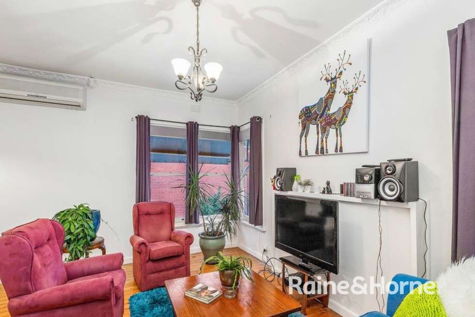 Third view of Homely house listing, 10 Ernest Street, Sunshine VIC 3020