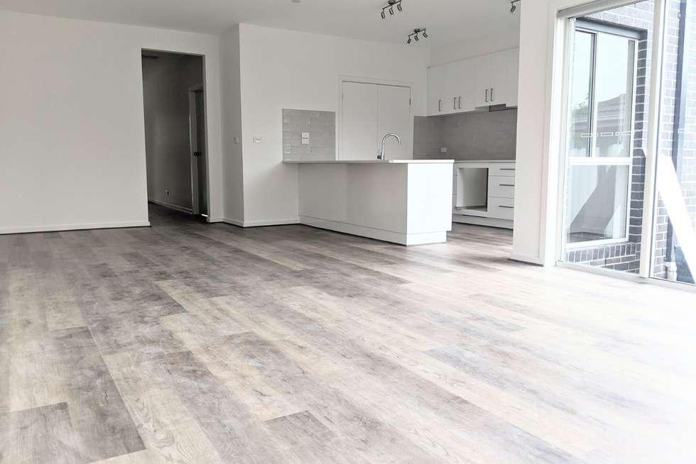 Fourth view of Homely unit listing, 2/76 Macedon Street, Sunbury VIC 3429