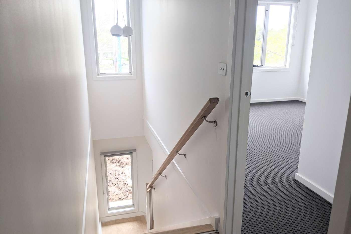 Sixth view of Homely unit listing, 2/76 Macedon Street, Sunbury VIC 3429