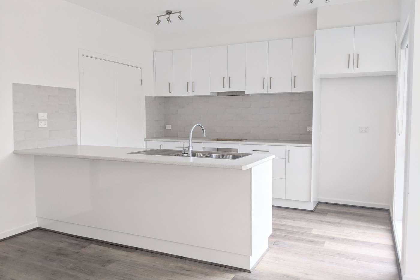 Seventh view of Homely unit listing, 2/76 Macedon Street, Sunbury VIC 3429