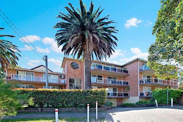 4/72 Reynolds Ave, Bankstown NSW 2200