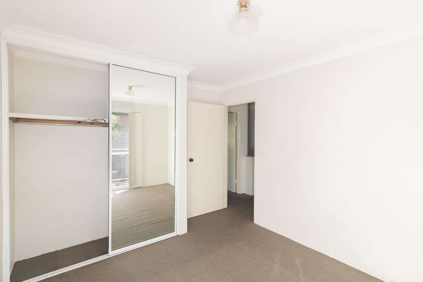 Seventh view of Homely townhouse listing, 4/28 HAINSWORTH STREET, Westmead NSW 2145