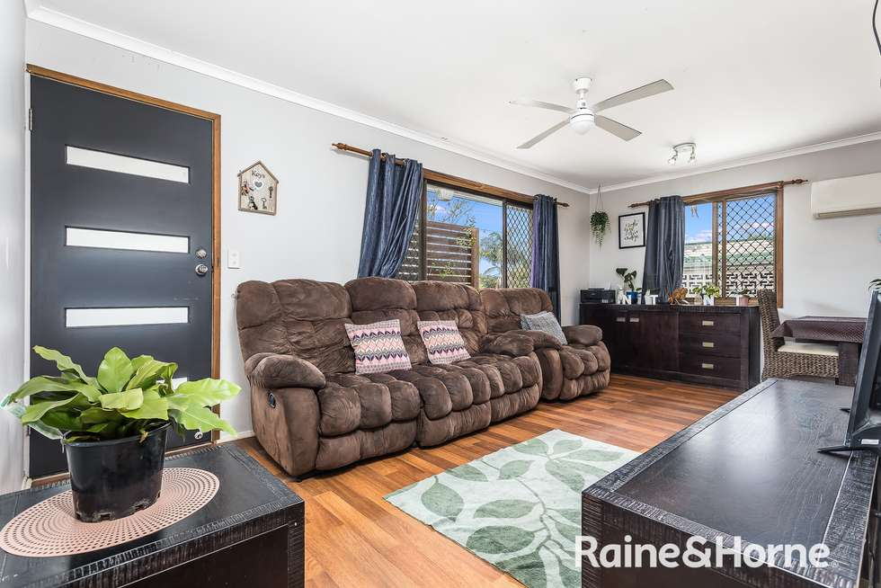 Second view of Homely house listing, 32 Melinda Street, Burpengary QLD 4505