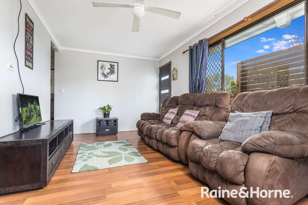 Third view of Homely house listing, 32 Melinda Street, Burpengary QLD 4505