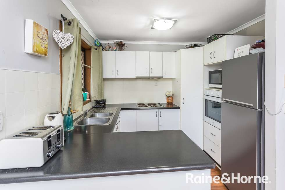 Fifth view of Homely house listing, 32 Melinda Street, Burpengary QLD 4505