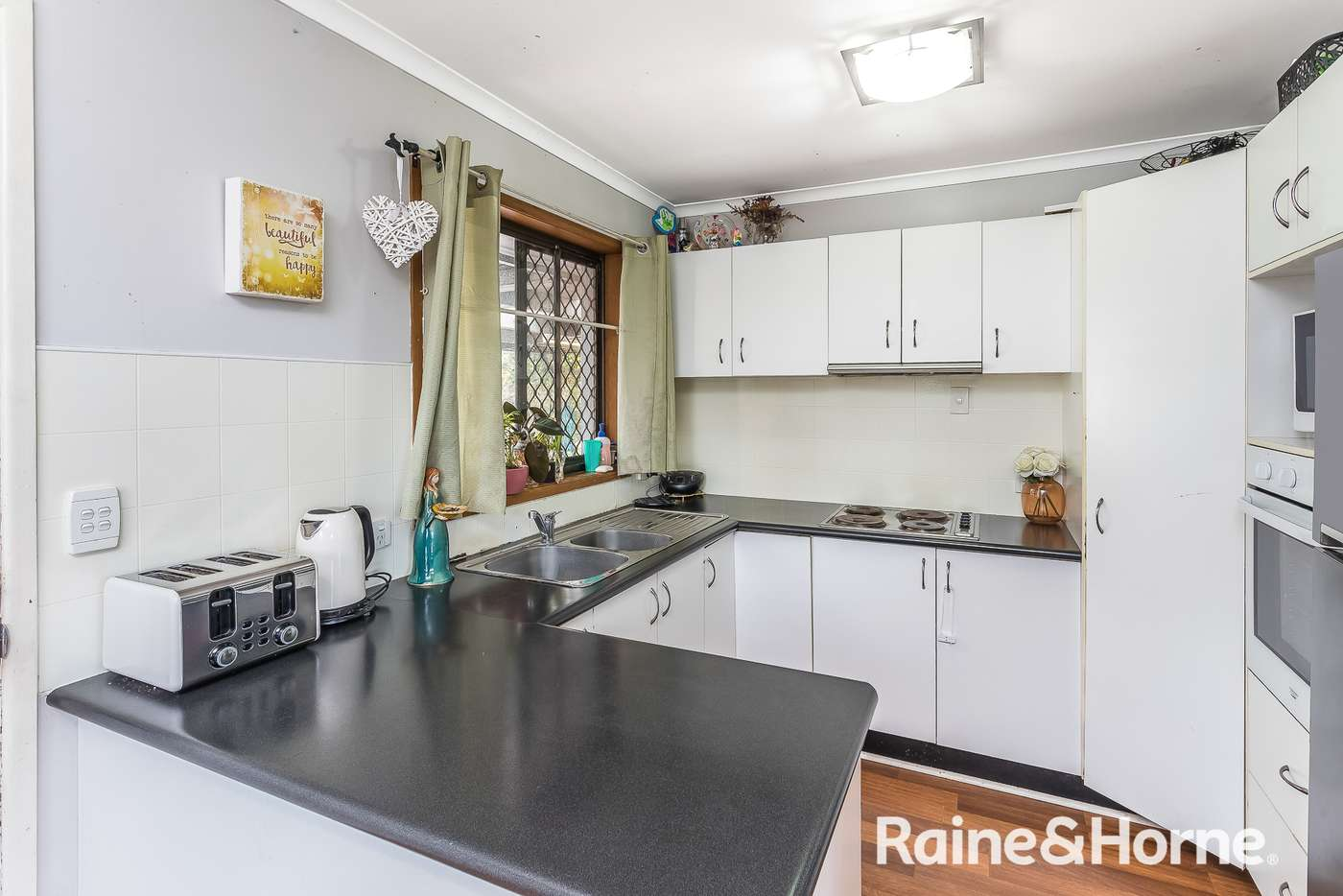 Sixth view of Homely house listing, 32 Melinda Street, Burpengary QLD 4505