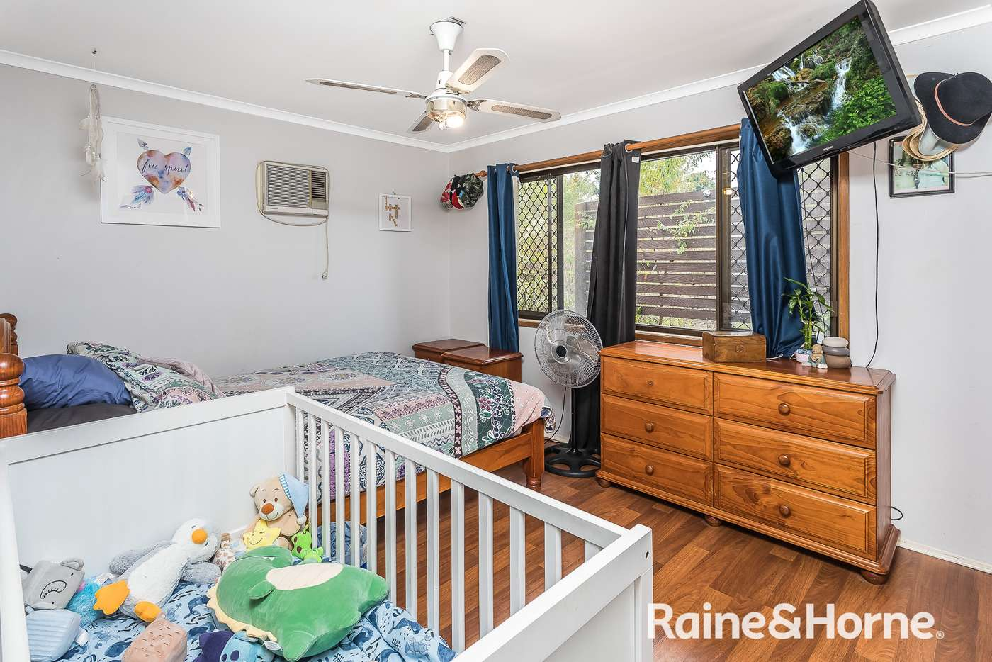 Seventh view of Homely house listing, 32 Melinda Street, Burpengary QLD 4505
