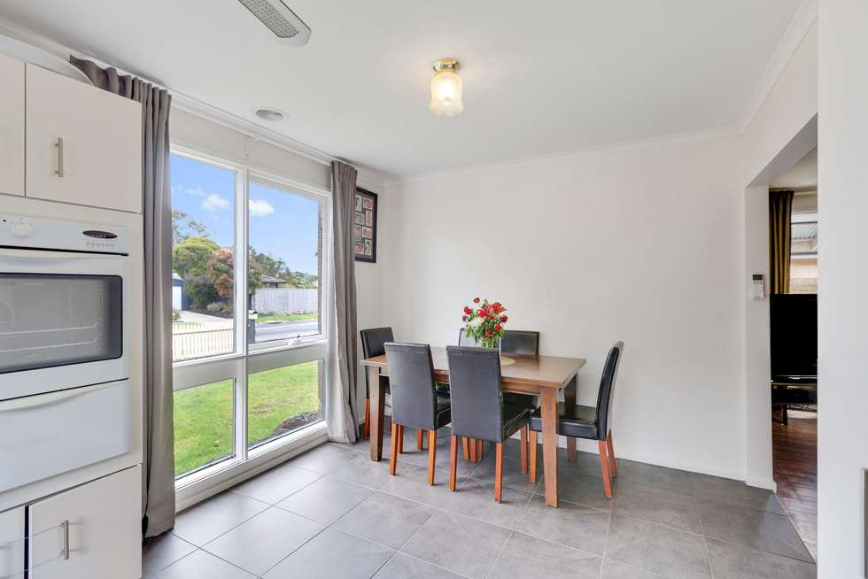 Third view of Homely house listing, 20 Olstead Drive, Baxter VIC 3911