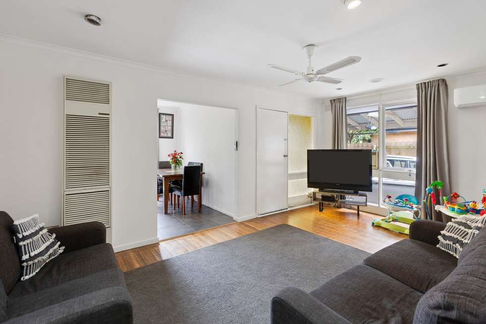 Fourth view of Homely house listing, 20 Olstead Drive, Baxter VIC 3911