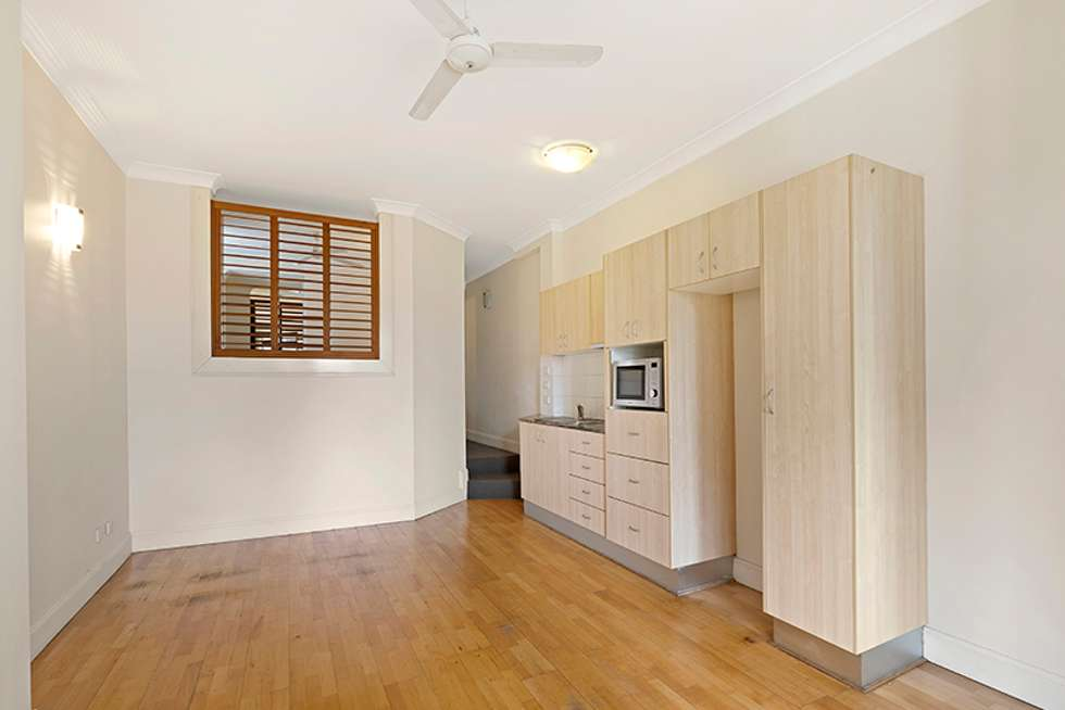Second view of Homely unit listing, 1/2 Holt Street, Stanmore NSW 2048